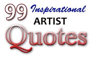 Image of: Funny 99 Inspirational Art Quotes From Famous Artists Clockwork 99 Inspirational Art Quotes From Famous Artists Artpromotivate