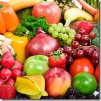 raw-veggies-are-healthier_1