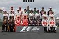 F1-2013-01-AUS-68