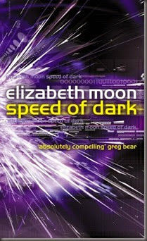 MoonE-SpeedOfDark2002