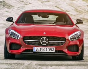 Mercedes-AMG-GT-Carscoops12