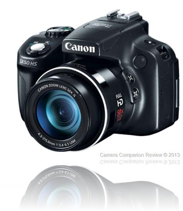 Canon-SX50-HS