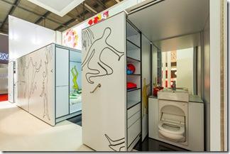 casa modular banheiro via decoratrix