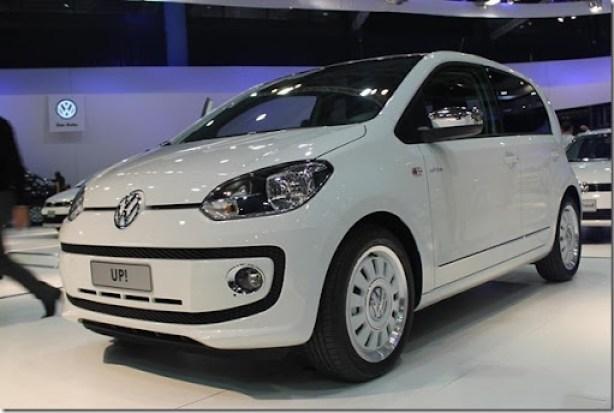 Volkswagen SaBs (13)_1600x1067[4]