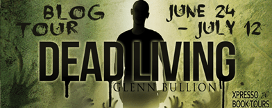 DeadlLivingTourBanner
