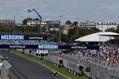 F1-2013-01-AUS-28