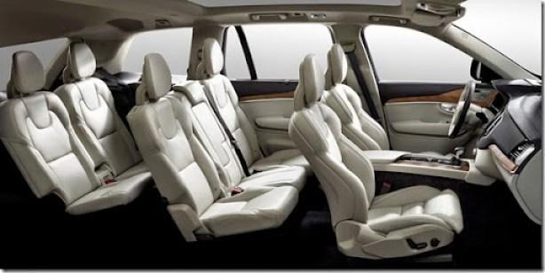 Volvo-XC90-Interior-2