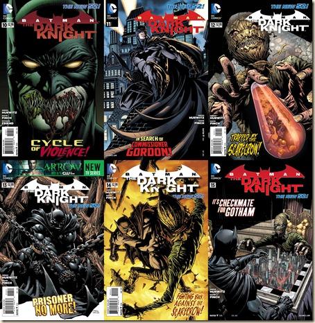 BatmanDarkKnight-Vol.02-Content