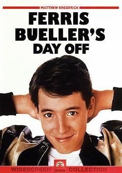Ferris-Bueller-nyc.jpg