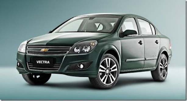 vectra-collection-frente