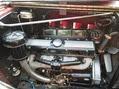 Cadillac-Fleetwood-V12-3