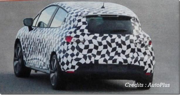 Renault_Clio_2012_scoop
