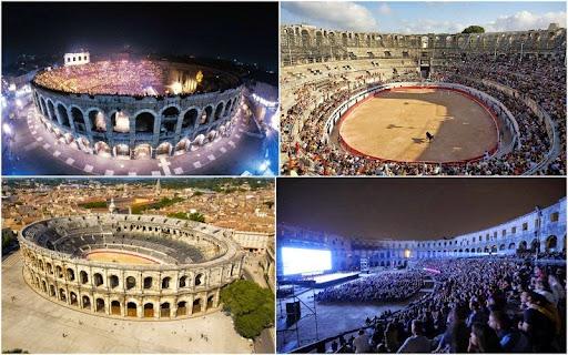 roman-anfiteatro
