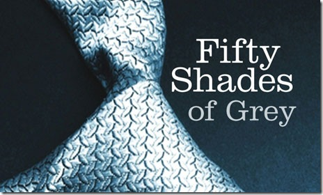 Fifty-Shades-of-Grey-010