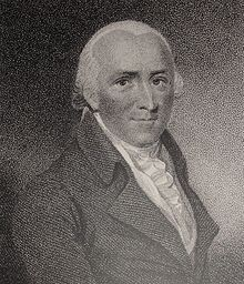 220px-Portrait_of_Humphry_Repton-2013-05-27-07-00.jpg