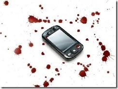 celular-con-sangre2