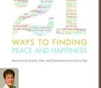 Review: 21 Ways of Finding Peace and Happiness