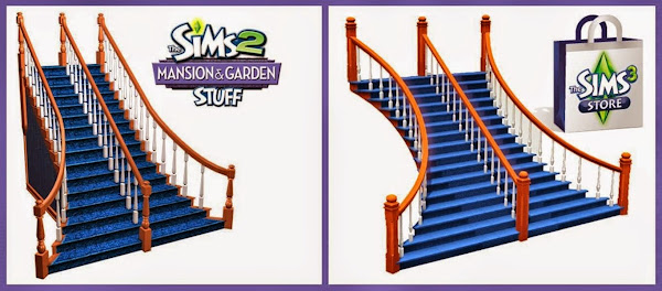 Curved Stairs 1.jpg