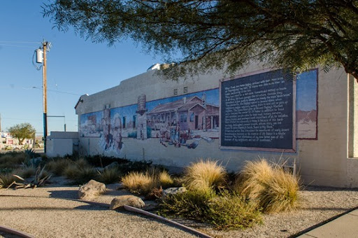 murals at 29 Palms (7 of 48)