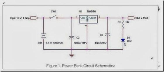 rangkaian-power-bank