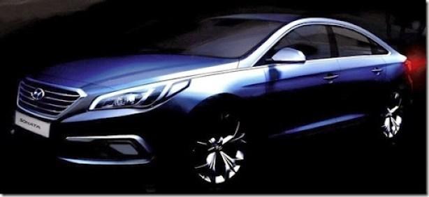 Hyundai-Sonata-2015-1[4][6]