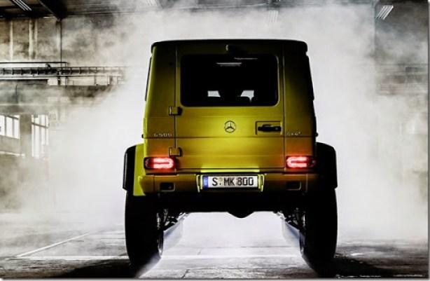 Mercedes-G63-4x4-12