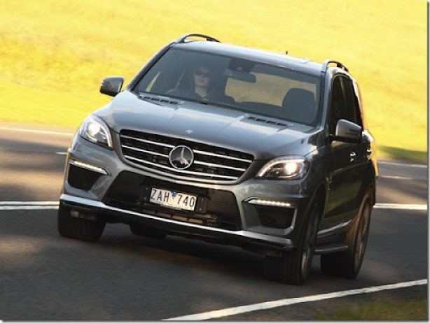 autowp.ru_mercedes-benz_ml_63_amg_au-spec_5