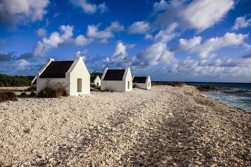 Bonaire-slave-capanne-6