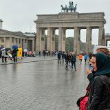 Berlin2014-14.png