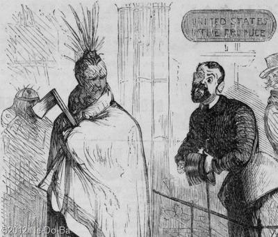 1867_Paris_comic_c