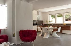 diseño-interior-Villa-di-Gioia-diseño-pasi vo-y-sostenible