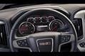 2014-GMC-Sierra-SLT-interior-steering-wheel-IP-detail-027