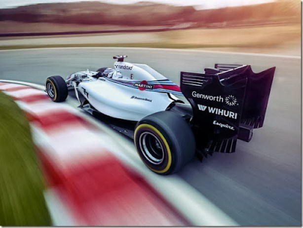 williams_fw36_10