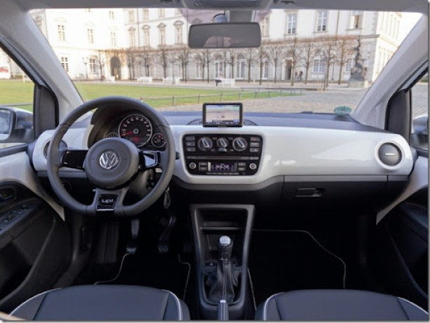 Volkswagen Up! Taubate (2)