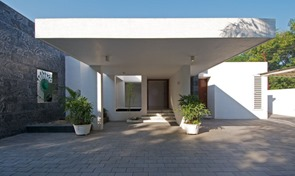 Arquitectura-Dinesh-Mill-Bungalow-Atelier-dnD