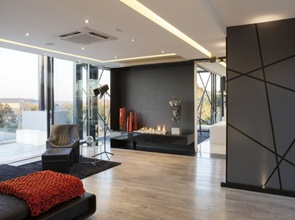 diseño-de-habitacion-moderna-Casa-Ber-Nico-van-der-Meulen