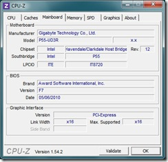 softwares-cpuz-03