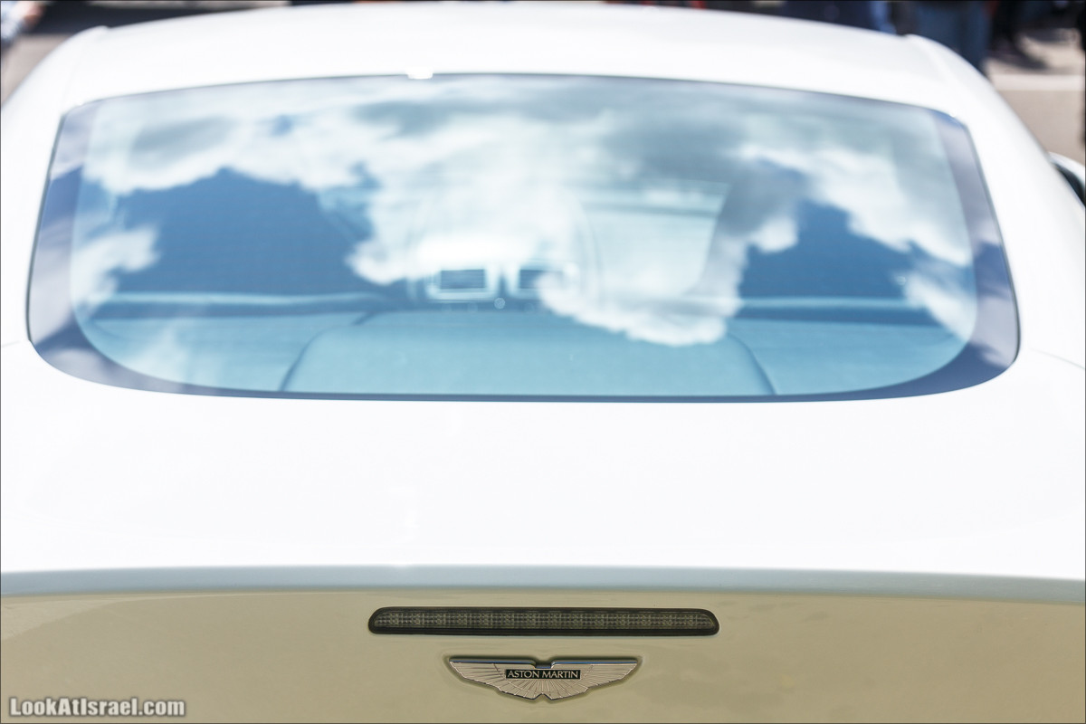 LookAtIsrael.com - Автомобильная выставка Automotor в Тель Авиве   Automotor Expo in Tel Aviv   תערוכת אוטומוטור בתל אביב