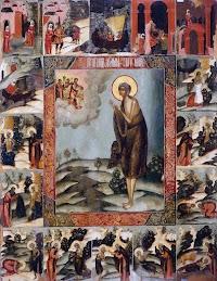 Святая Мария Египетская. XVII век.jpg