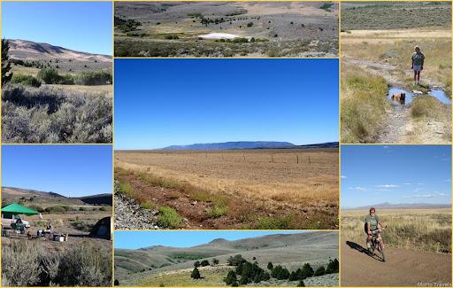 9-05-2004 Hart Mountain