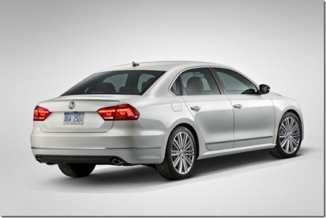 VW-Passat-Performance-Concept-10[2]