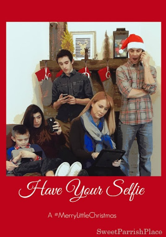 christmas card picture 11