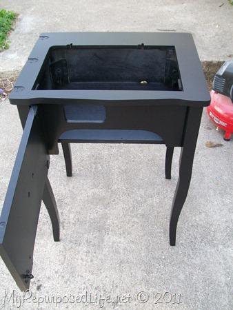repurposed sewing cabinet (33)