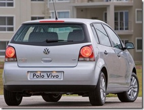 Volkswagen-Polo-Vivo1-605x403