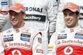 F1-2013-01-AUS-29