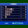 Captura Los Sims (21).jpg