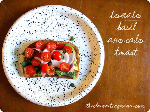 tomato basil toast1