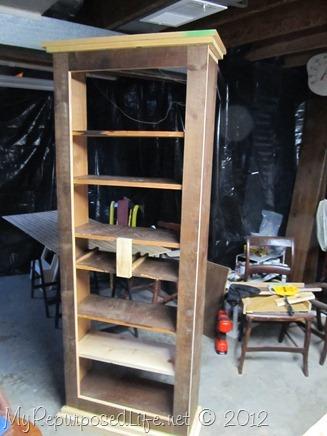 repurposed Window Cabinet (44)