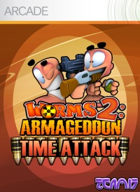 worms_2_armageddon_dlc_time_attack_xbla_key_art.jpg