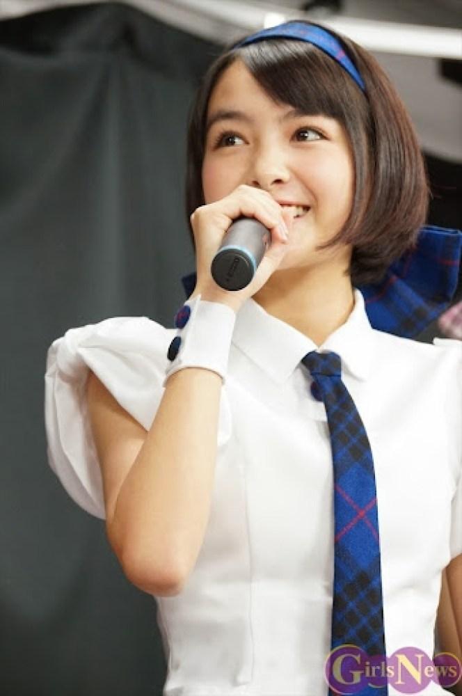 Otome-Shinto_Ojuken-Rock-n-Roll_jpop_release-event_15